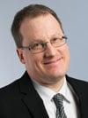 Gregory-Kastner-speaker.jpg